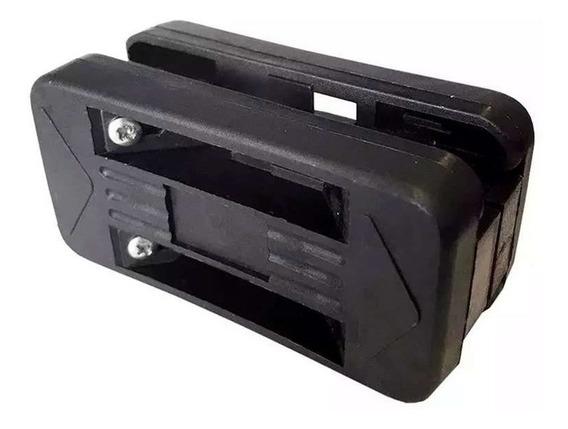 Refilador De Borda Manual 45mm 18419 Rz-rflm Razi