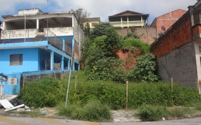 Terreno - Santo Antonio - Campo Limpo Paulista - Sp