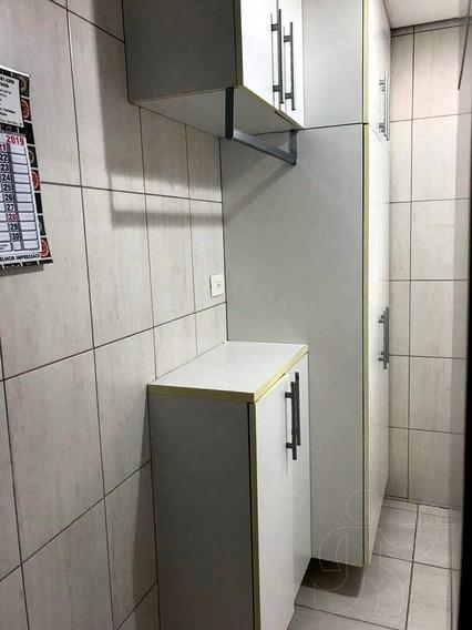 Casa Em Jd Iporanga - Águas De São Pedro-sp - 193