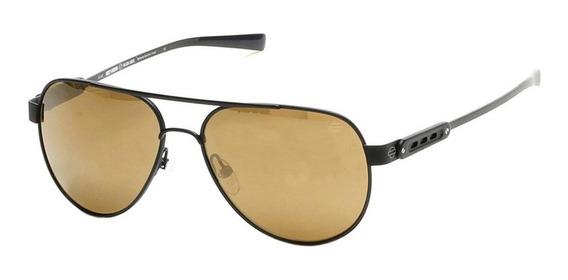 Harley Davidson Hd 2046 Óculos De Sol