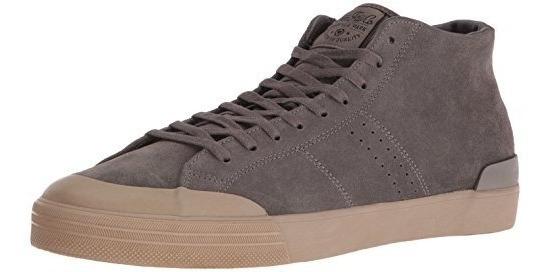 Zapato Para Hombre (talla 43col / 11us) C1rca Fremont Mid