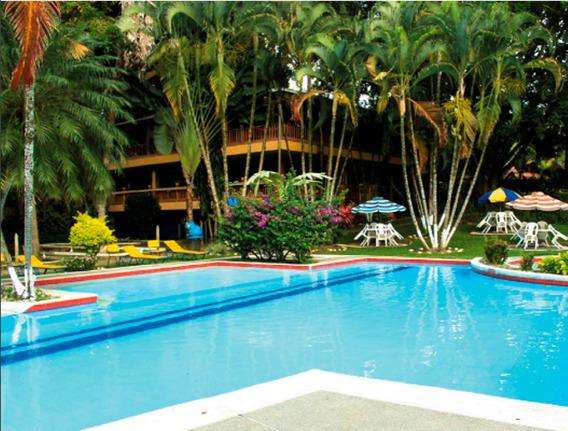 Venta Hotel La Virginia, Caldas