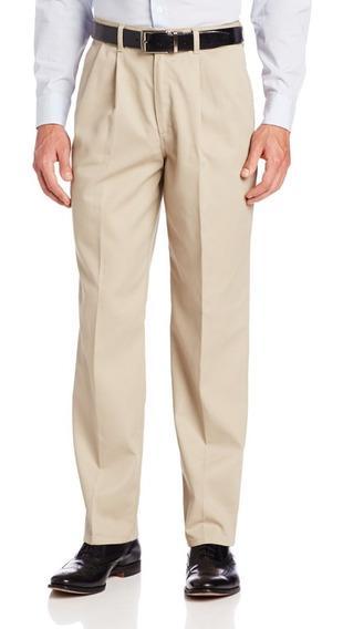 Pantalones Dickies Cholos Pants Mercadolibre Com Mx
