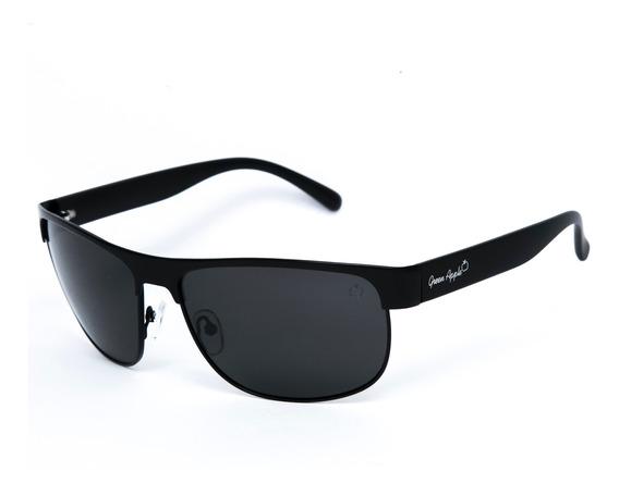 Óculos De Sol Masculino Uv400 Polarizado 2059