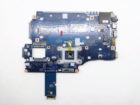 Placa-mãe V5we2 La-9532p Core I5 Acer Aspire E1-572 E1 510
