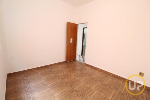 Imagem 1 de 15 de Casa - Coração Eucarístico - Belo Horizonte - R$ 1.190,00 - 2567