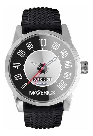 Velocímetro Maverick 5028