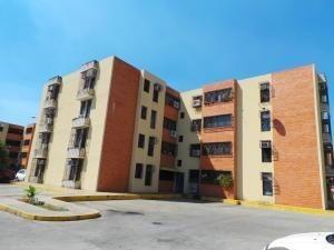 Apartamento Venta Maracay Mls 19-3856 Ev