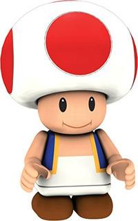 Nintendo Mario Kart Sapo Bicicleta (27piezas)