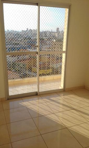 Apartamento Em Vila Carrão, São Paulo/sp De 60m² 2 Quartos À Venda Por R$ 275.000,00 - Ap326096