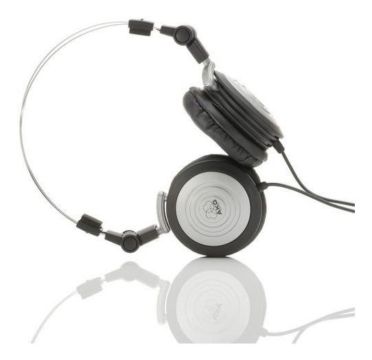 Fone Profissional Akg Headphone K414 P Original Akg + Bolsa
