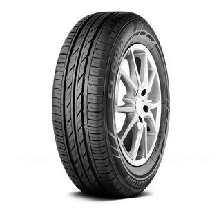 Neumático Bridgestone 175 65 R14 82h Ecopia Ep150