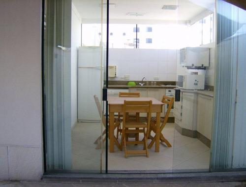 Cobertura Com 2 Dormitórios À Venda, 180 M² - Jardim Anália Franco - São Paulo/sp - Co0209