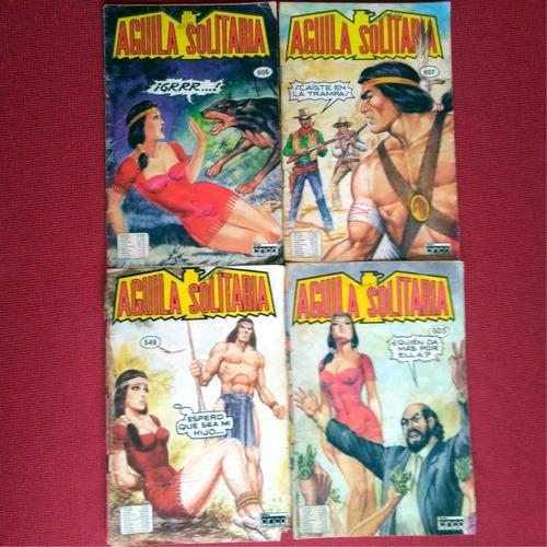 Eroic Comics