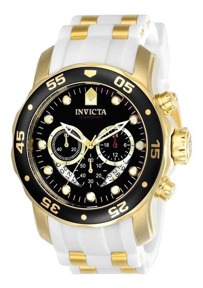 Invicta Scuba Pro Diver