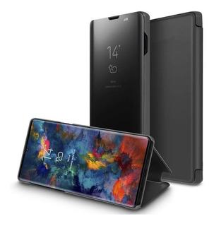 Protector Agenda Flip Cover Samsung A50 - Otec