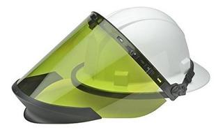 Elvex Welcuarc7basic Flash-pro - Kit De Protección De Arco P