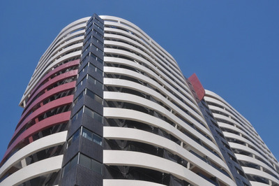 Apartamento 118m², Varanda, 3 Quartos, Sendo 2 Suítes, 2 Vagas, Jatiúca, Maceió, Al - 1337