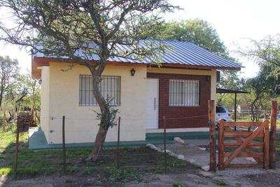 Venta De Casa Y Dormis En Carpinteria Listos Para Trabajar