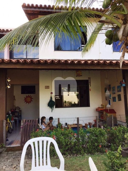 Village Em Buraquinho - 579