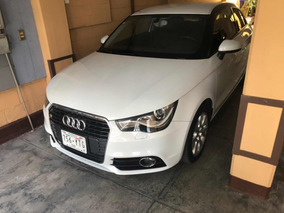 Audi A1 1.4 Ego Mt 2013