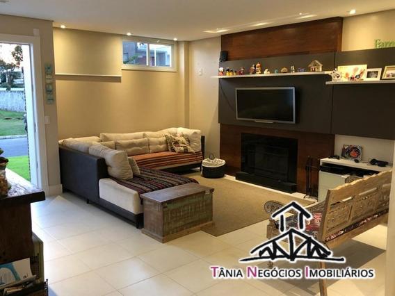 Casa Locação Anual Condomínio Campeche Florianópolis - 600/22