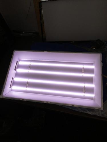 Backlight Tcl Lcd-24m95hd