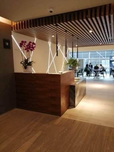 Oficinas Modernas, Amuebladas, En Excelente Ubicación