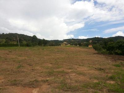 Terreno Em Nova Gardênia, Atibaia/sp De 0m² À Venda Por R$ 180.000,00 - Te220555