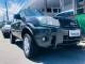 Ford Ecosport Xlt 2.0 ! Automática ! A Mais Barata Da Web !