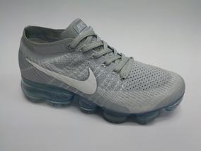 bcfa9cde82 Tenis Zapatillas Nike Importadas 100 - Tenis Nike en Cali en Mercado ...