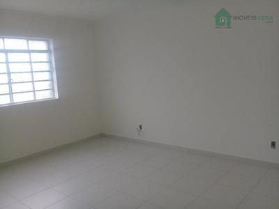 Sala Para Alugar, 20 M² Por R$ 1.000/mês - Vila Santa Luzia - Taboão Da Serra/sp - Sa0044