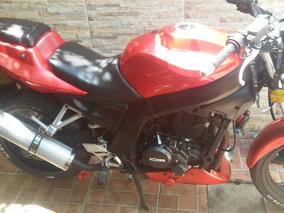 Mondialrd 250cc