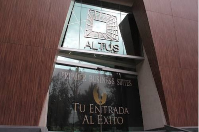 Casa En Venta, Guadalajara, Jalisco