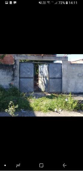 Vendo Duas Casas No Parque Maringá,belford Roxo