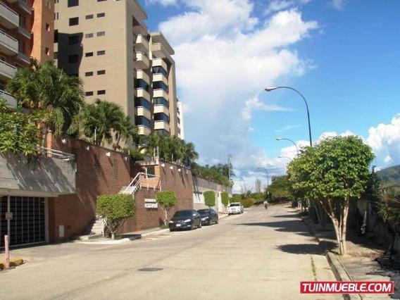 Apartamento En Venta En Buenaventura - Gb 19-4146