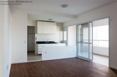 Apartamento - Ap01673 - 33959375