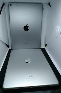 iPad Pro De 128 Gb 9.7 Pulg Wi-fi Lte Excelentes Condiciones