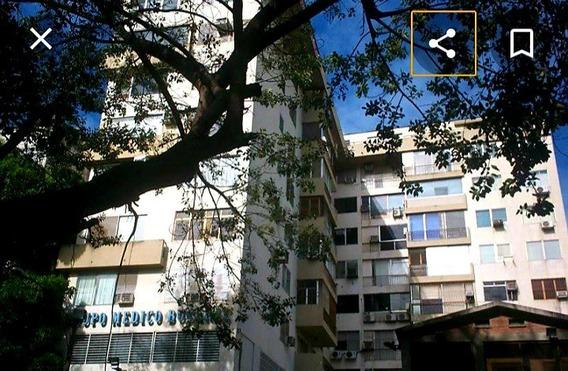 Alquilo Oficinas De 4 A 9 Mts En Plaza Venezuela