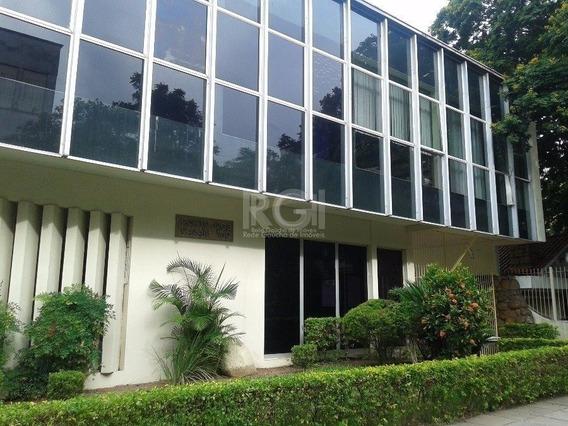 Apartamento Em São João Com 2 Dormitórios - Bt9848
