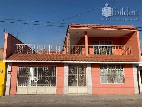 Casa Sola En Renta Hector Mayagoitia Dominguez