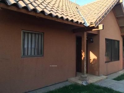 Venta Casas La Florida Rojas Magallanes En Casas En Venta En Mercado