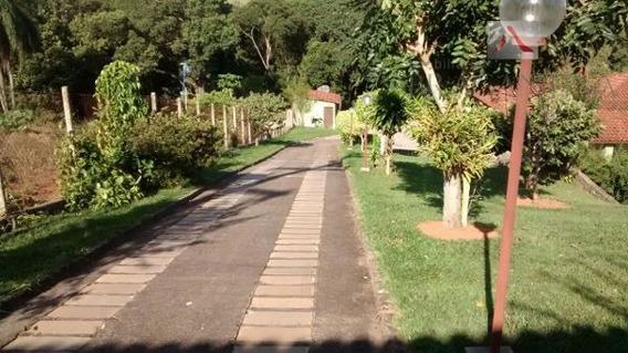 Chácara Em Bragança Paulista - Sp - Ch0005_brgt