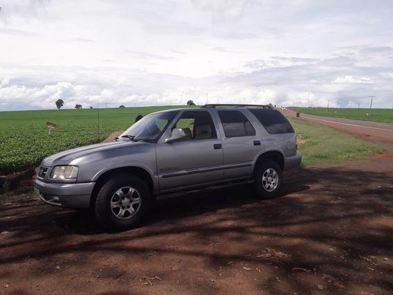 Chevrolet S10 Dlx 2.2