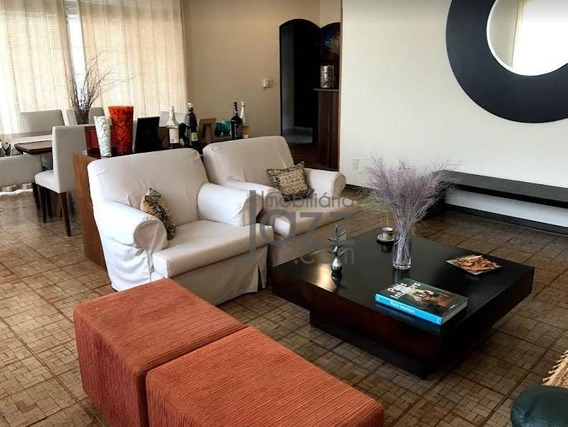 Casa Com 3 Dormitórios À Venda, 260 M² Por R$ 750.000,00 - Barão Geraldo - Campinas/sp - Ca5518