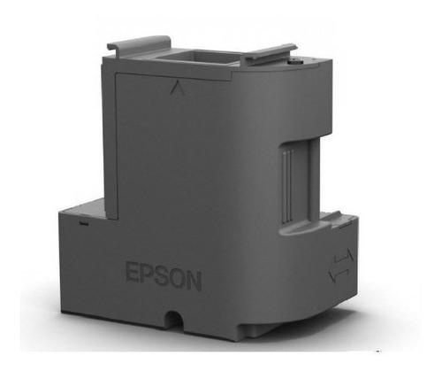 5 Almohadillas Epson L4150 L4160 Nuevas Originales