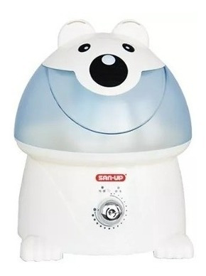 Humidificador San-up 3284 Osito Ultraso