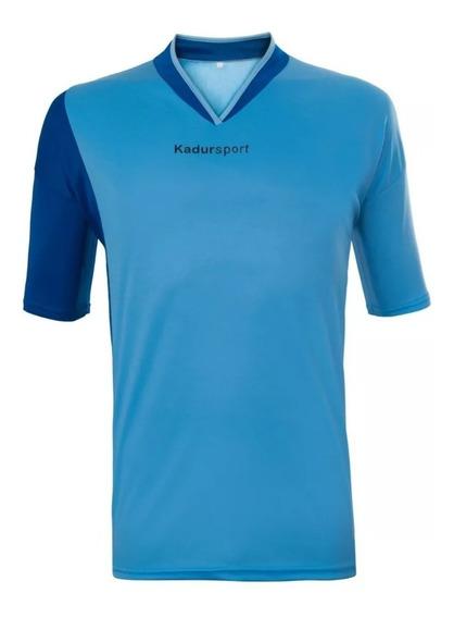 Camisetas Futbol Equipos X 10 Un Entrega Inmediata Numeradas