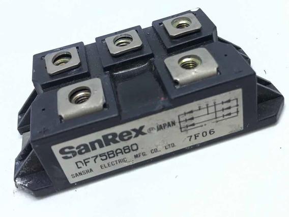 Df75ba80 Usado E Testado Ok