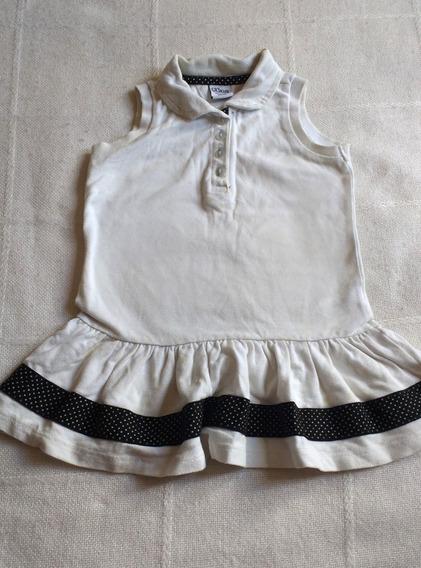 Conjuntos Vestidos Epk Niña 2 Años 3 Años 4 Años Talla 2,3,4